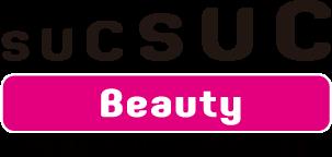 SUCSUC Beauty