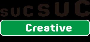 SUCSUC Creative