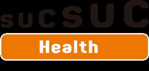 SUCSUC Health