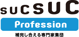 SUCSUC Profession